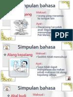 Simpulan bahasa 8.3.16.pptx