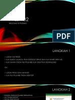 PKLSMB2