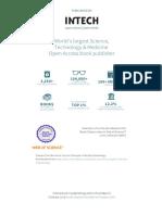 Drug Delivery System in Bone Regeneration and Implant Dentistry