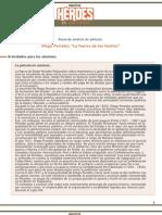 Portales Publico General (2)