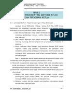 KLHS CONTOH.pdf