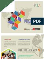 PISA 2018 - Guía para directores y docentes.pdf