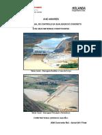 AIM Anexos Rel Concreto 041 Geral.pdf