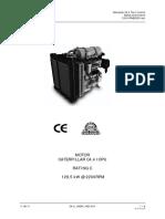 C4.4_INDP_IND-001 (376-1306)