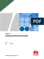 RAN14.0 Capacity Monitoring Guide(04)(PDF)-EN.pdf