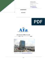 ATA contract virtual office.docx