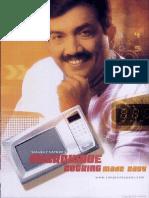 Sanjeev Kapoor Books Pdf