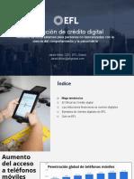 04 EFL Evaluación de Crédito Digital