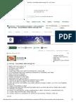 Test Mcqs - Social Welfare Officer Through OTS - CSS Forums