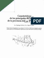 v04a03_caract Ppales Acuif de LP_Giai y Tullio