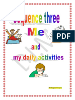 1MS ___ Sequence 03 All Lessons __2ND G  __ By Teacher Toula Batoul 2017-2018.docx