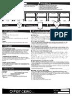 Feiticeiro DW.pdf