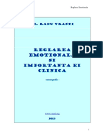 docuri.com_emotional-regulation-monografie.pdf
