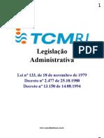 atos_administrativos_TCMRJ