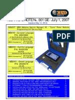Cdpe6320 Candy Programing (005)