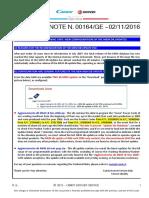 Mem File Info (005)