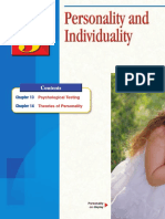 intelligence and psychological assessment .pdf