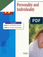 intelligence and psychological assessment .pdf
