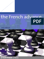 Colins - French Advance (2006).pdf