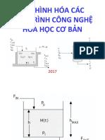 Mo Hinh Hoa Cac Qt CNHH