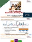 4090 IPru BAF Detailed Presentation November 2017