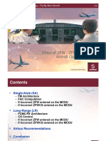 Effect_Of_Zero_Fuel_Weight_On_Aircraft_Operations.pdf