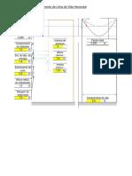 verificação linha de vida 1.pdf