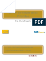 gerencia de riesgos del proyecto.pdf
