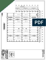AB-01-Model  - Copy.pdf