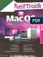 201003_FT_Mac OS