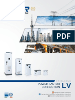 Cat_LV_PowerFactorCorrection.pdf