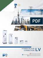 Cat_LV_PowerFactorCorrection.pdf