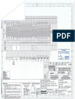 3.1. BMM_Furnace Charging_Elec JB_Appvd.pdf
