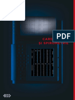 BTL Romania - Cardiologie Si Spirometrie