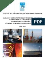 OSIG Guidance Notes 2014 Web