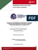 Herrera Edward Estudio Integridad Estructural Tuberias
