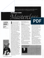 Robben-Ford-Masterclass.pdf