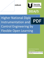 Instrumentation and Control Engineering2.pdf