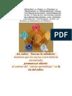 Los 5 Elementos Explicación Varias Fuentes Completo