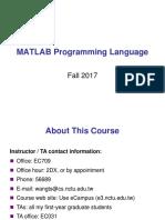 Matlab_Set01