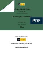 Cabeçon - Duuiensela.pdf