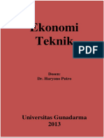Ekonomi Teknik.pdf