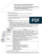 CAS_155_2017 (2).pdf