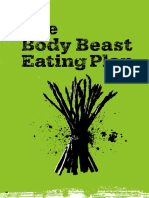 BST EatingPlan Update BOD 101916 (1)