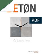 98_BETON_web_DP1.pdf