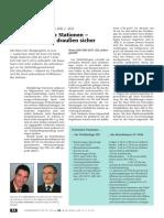 Betonstationen_PDF 09 199