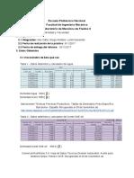 Informe1 Mec Fluids II Viscosidad
