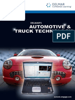 2009autocatalog_highres.pdf