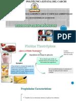fluidos-tixotropicos