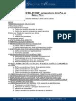 jurisprudencia-de-la-provincia-de-buenos-aires-sobre-responsabilidad-del-estado.pdf